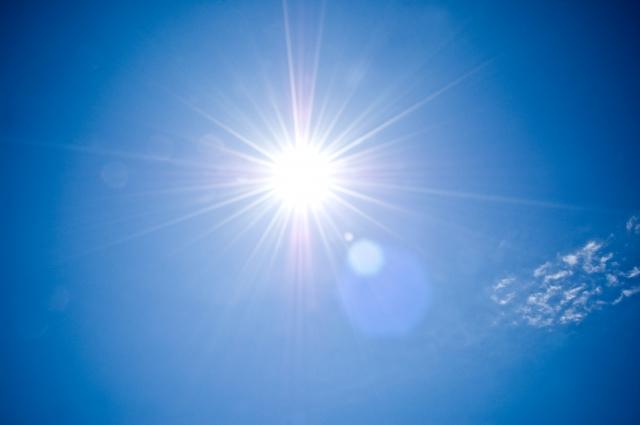 energieleistung pro solarfläche